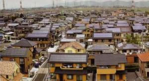 ota-city-solar-power-japan