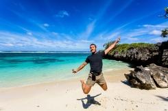 beach_mutluluk