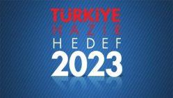 turkiye-hazir-hedef-2023