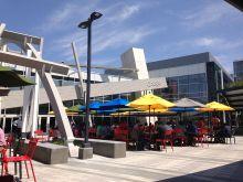 Googleplex-Patio-Aug-2014